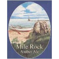 Harbor City Brewing Company - Mile Rock Amber Ale