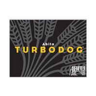 Abita Brewing Company - Abita Turbodog
