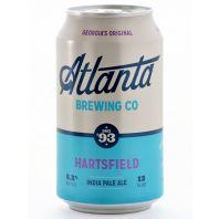 Atlanta Brewing Company - Hartsfield