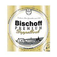 Privatbrauerei Bischoff - Doppelbock