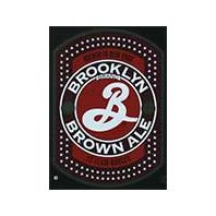 Brooklyn Brewery - Brooklyn Brown Ale