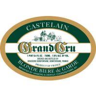 Brasserie Castelain - Grand Cru