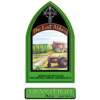 Devotion Ale