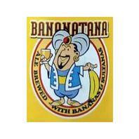 Brouwerij De 3 Horne - Bananatana