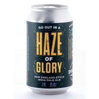DuClaw Brewing Company - Haze of Glory
