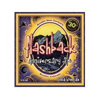 Boulder Beer Company - Flashback Anniversary Ale