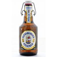 Flensburger Brauerei - Flensburger Pilsener