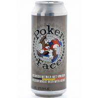 Brouwerij Het Nest - Poker Face