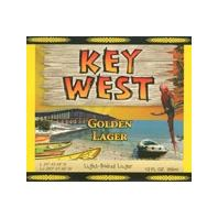 Florida Beer Company - Key West Golden Lager