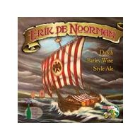 Klein Duimpje Huisbrouwerij - Erik De Noorman