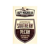 Lazy Magnolia Brewing Company - Southern Pecan