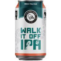 O'so Walk It Off IPA