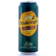 Ottakringer Brauerei - Vienna Lager