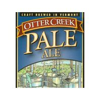 Otter Creek Brewing Company - Pale Ale