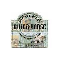 River Horse Brewing Company - Winter Ale