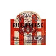 River Horse Brewing Company - Amber Ale