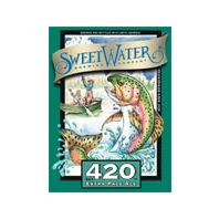 Sweetwater Brewing Company - SweetWater 420 Extra Pale Ale