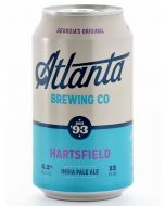 Atlanta Brewing Company - Hartsfield