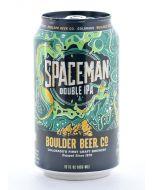 Boulder Beer Company - Spaceman
