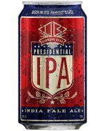 Diamond Bear Presidential IPA