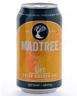 MadTree Brewing Company - Lift