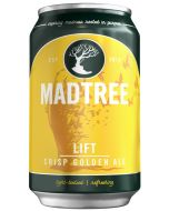 MadTree Brewing Company - Lift