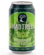 MadTree Brewing Company - PsycHOPathy