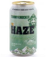 Tommyknocker Brewery - TK Haze