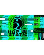West Sixth Brewing - Hop Static Ch. 3