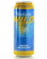 Brouwerij De Brabandere - Wittekerke Wild