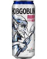 Wychwood Brewery - Hobgoblin Ruby