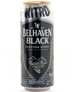Belhaven Brewery - Belhaven Black