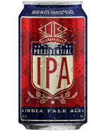 Diamond Bear Presidential IPA
