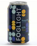 O'Fallon Brewery - Foglight