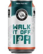 O'so Walk It Off IPA