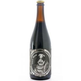 Jester King Brewery - Black Metal Tasting Notes | Beer of