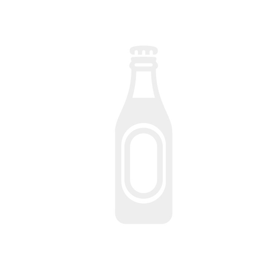 Les Trois Mousquetaires - Porter Baltique – Édition Spéciale (Bourbon & Brandy Barrel Aged)