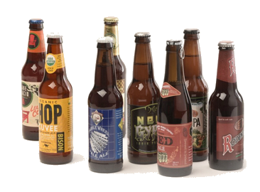 coupon code beer of the month club