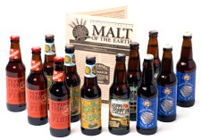 U.S. Microbrewed Beer Club